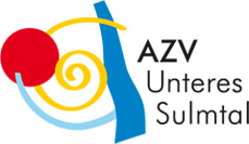 zur Startseite von AZV Unteres Sulmtal
